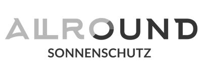 Allround-Logo-1