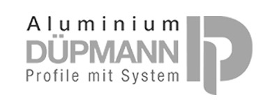 duepmann-1