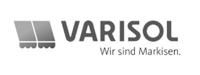 varisol-1